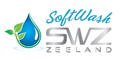 SoftWash Zeeland